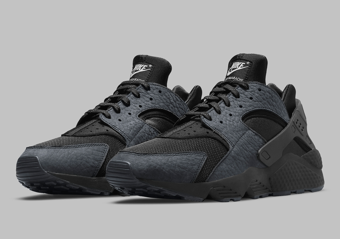 nike for girl 12 year birthday party boys Black Tumbled Leather ...