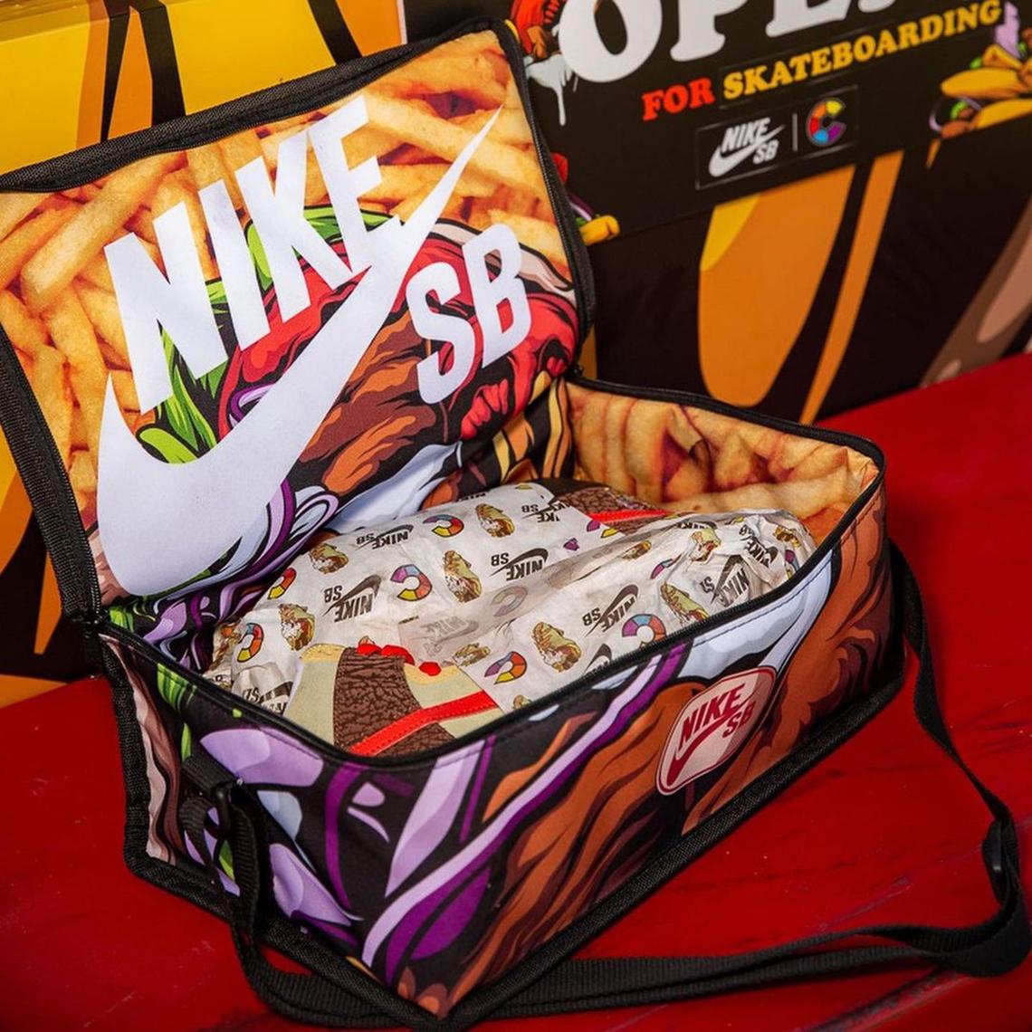 Colors-Nike-SB-Dunk-High-Kebab-and-Destroy-1.jpg?w=1140