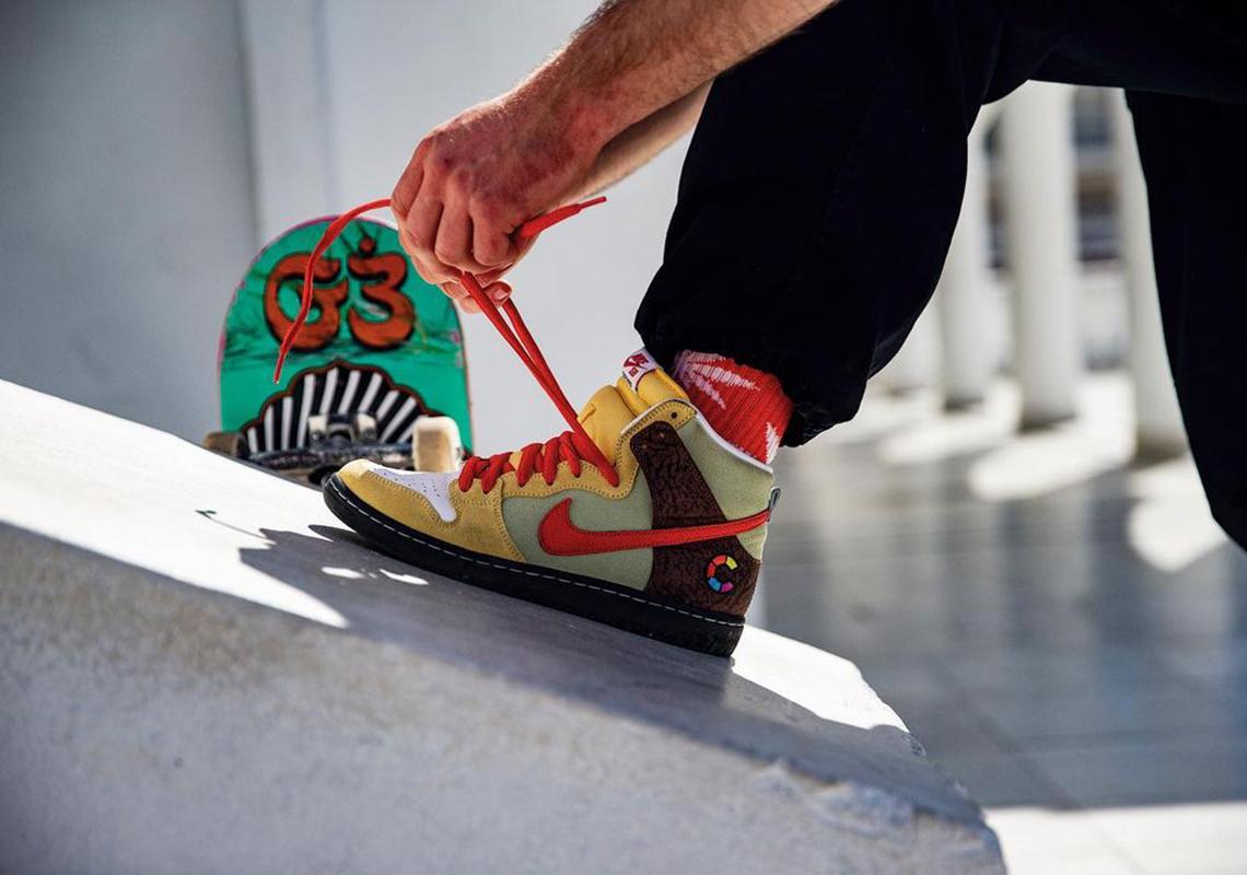 Colors-Nike-SB-Dunk-High-Kebab-and-Destroy-10.jpg?w=1140
