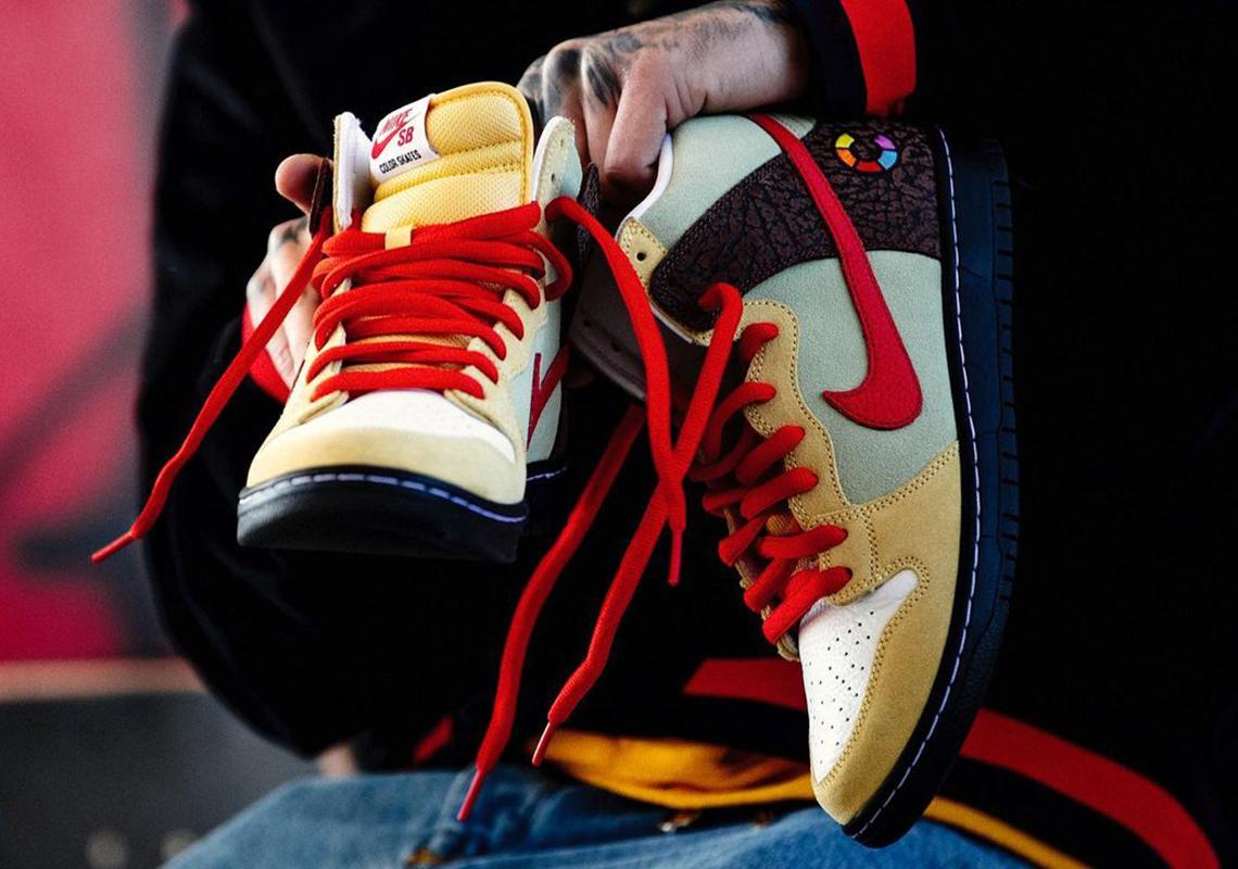 Colors-Nike-SB-Dunk-High-Kebab-and-Destroy-7.jpg?w=1140