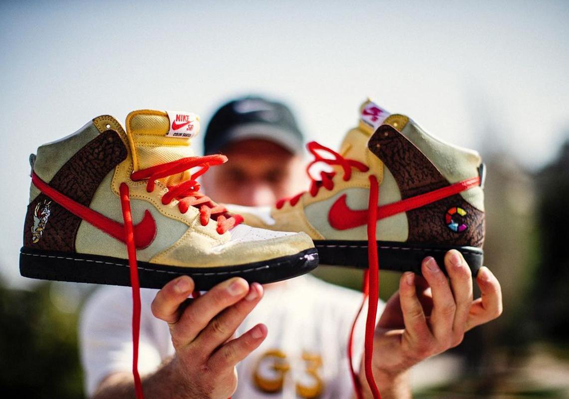Colors-Nike-SB-Dunk-High-Kebab-and-Destroy-8.jpg?w=1140