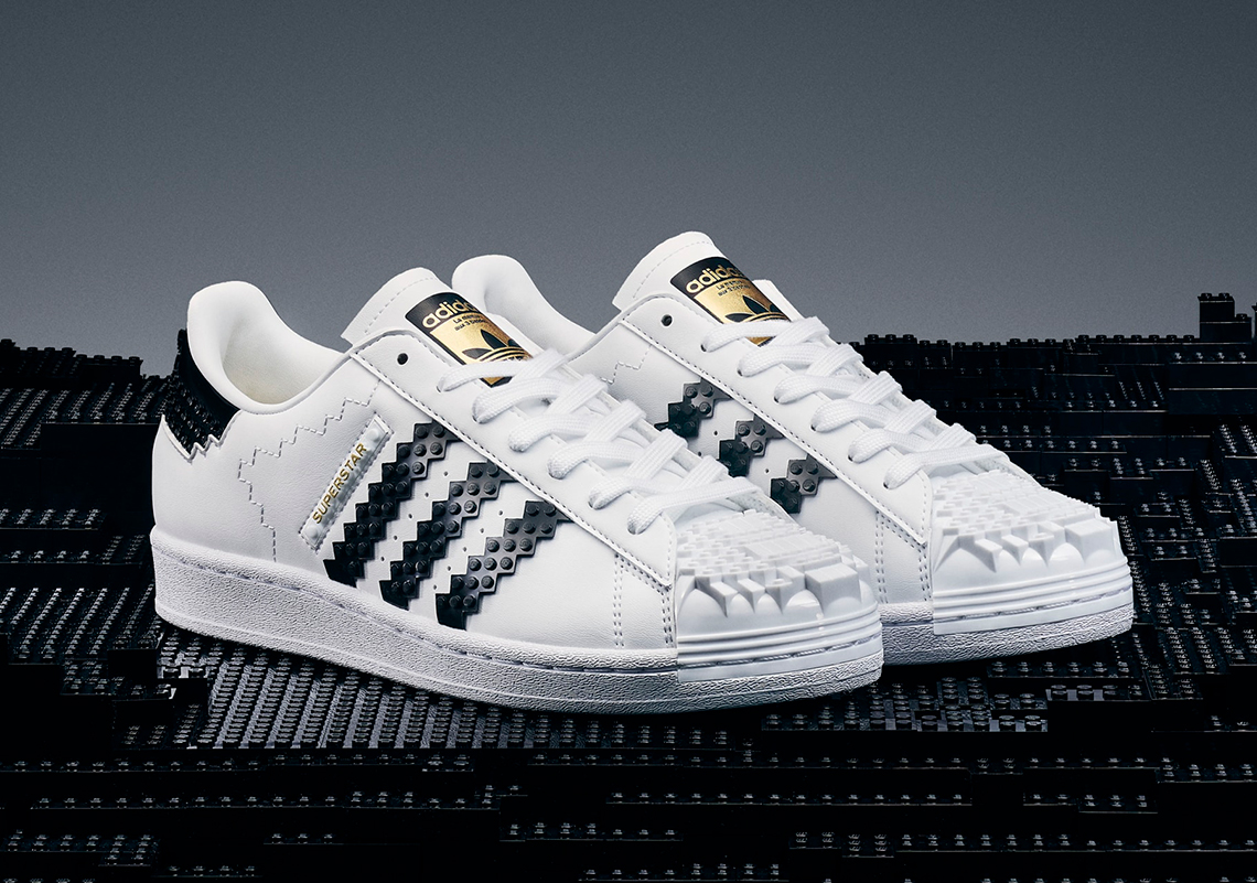 adidas Superstar – 2021 Official Release Dates   SneakerNews.com