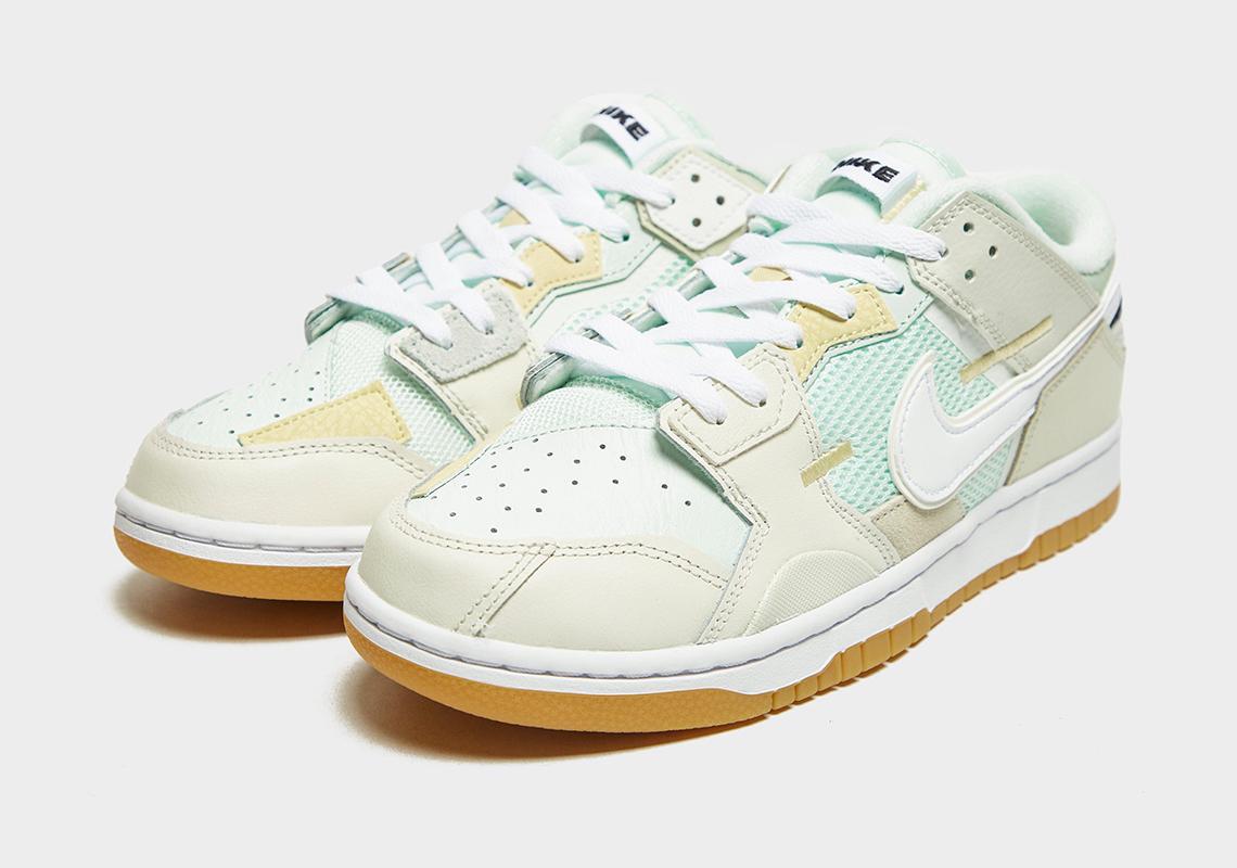 Nike-Dunk-Low-Scrap-DB0500-100-2.jpg?w=1140