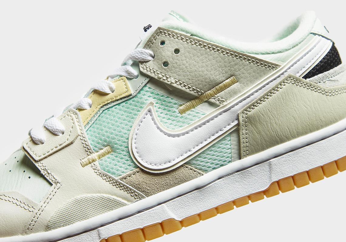 Nike-Dunk-Low-Scrap-DB0500-100-3.jpg?w=1140
