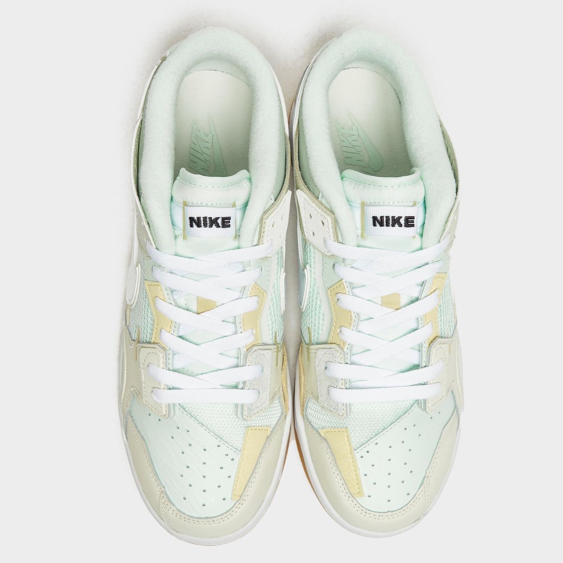 Nike-Dunk-Low-Scrap-DB0500-100-4.jpg?w=1140