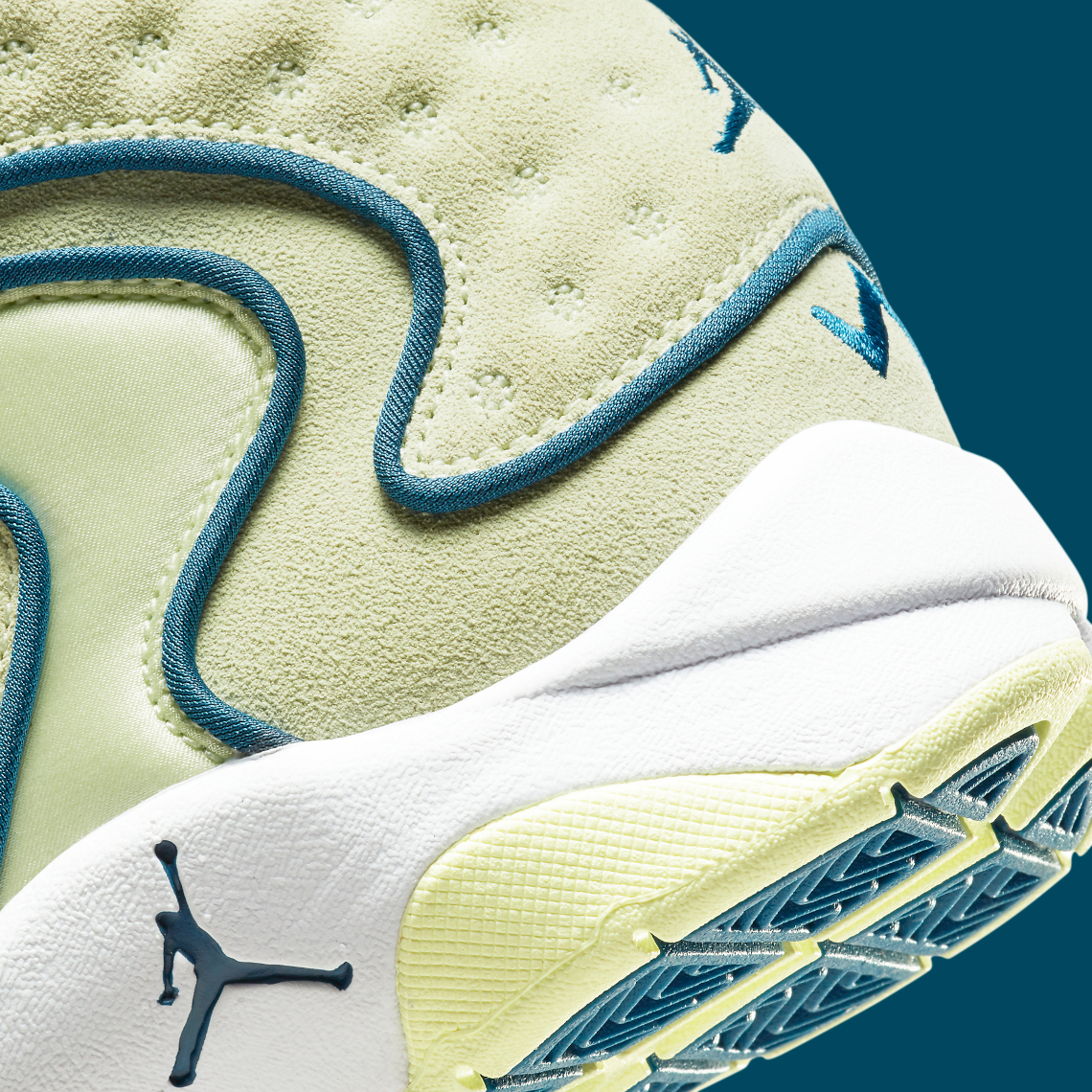 Women's Air Jordan OG 133000-300 Release Date   SneakerNews.com