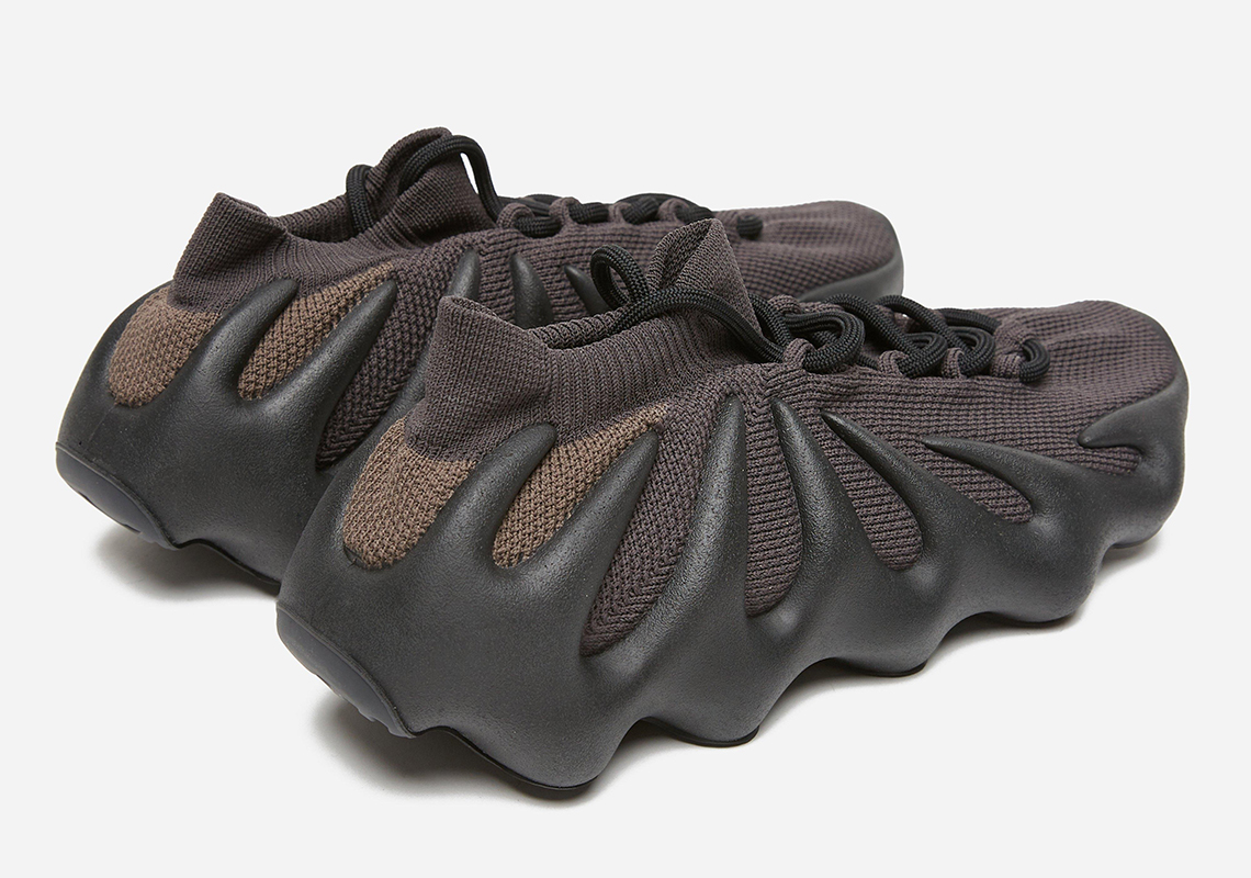 """adidas Yeezy 450 """"Dark Slate"""" Expected To Release On June 25th - CLIMAX"""