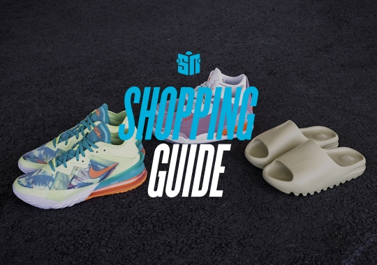 Summer Vacation Begins With The Best South Beach Themed Footwear on eBay