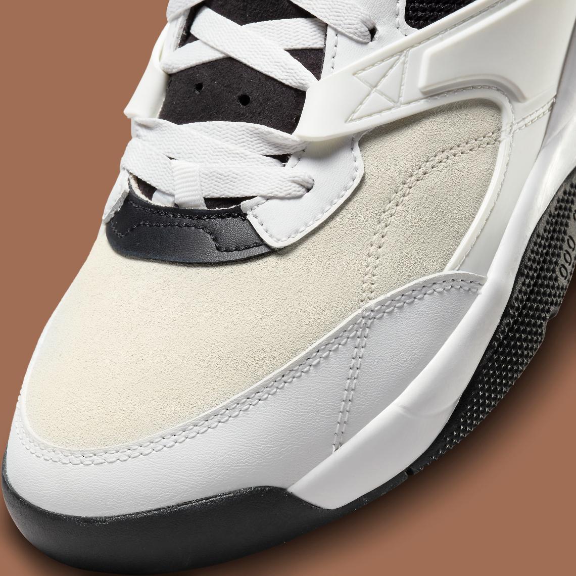 nike women roshe beige camo sneakers shoes black