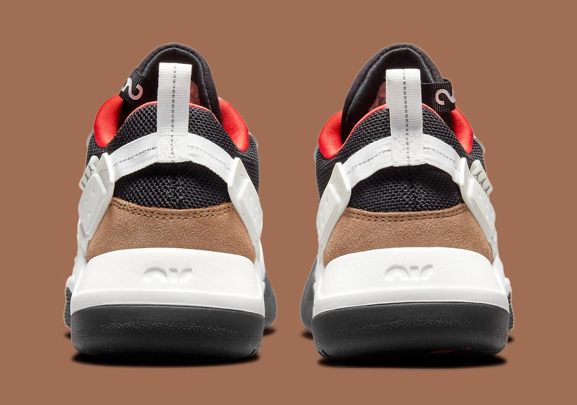 nike air max span black gray shoes for women