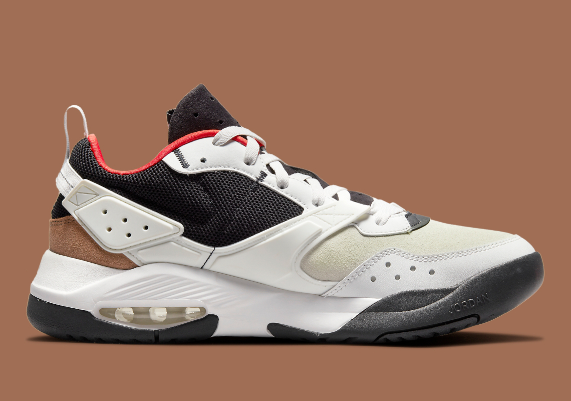 Online Jordan Shoes for Cheap