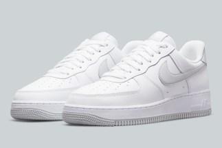 Nike Air Force 1 DC2911 100 4