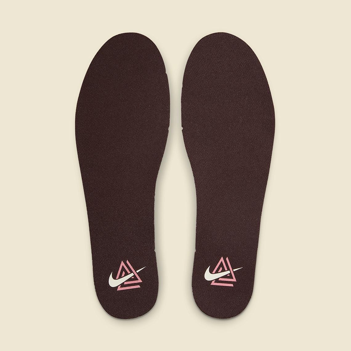 Social Status Nike Dunk Mid DJ1173 700 1