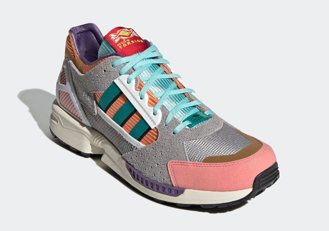 adidas ZX 10/8 Candyverse GX1085 Release Date   SneakerNews.com