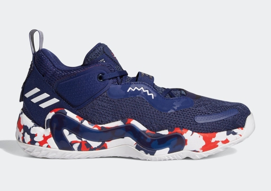 adidas don issue 3 usa GW2945 release date 7