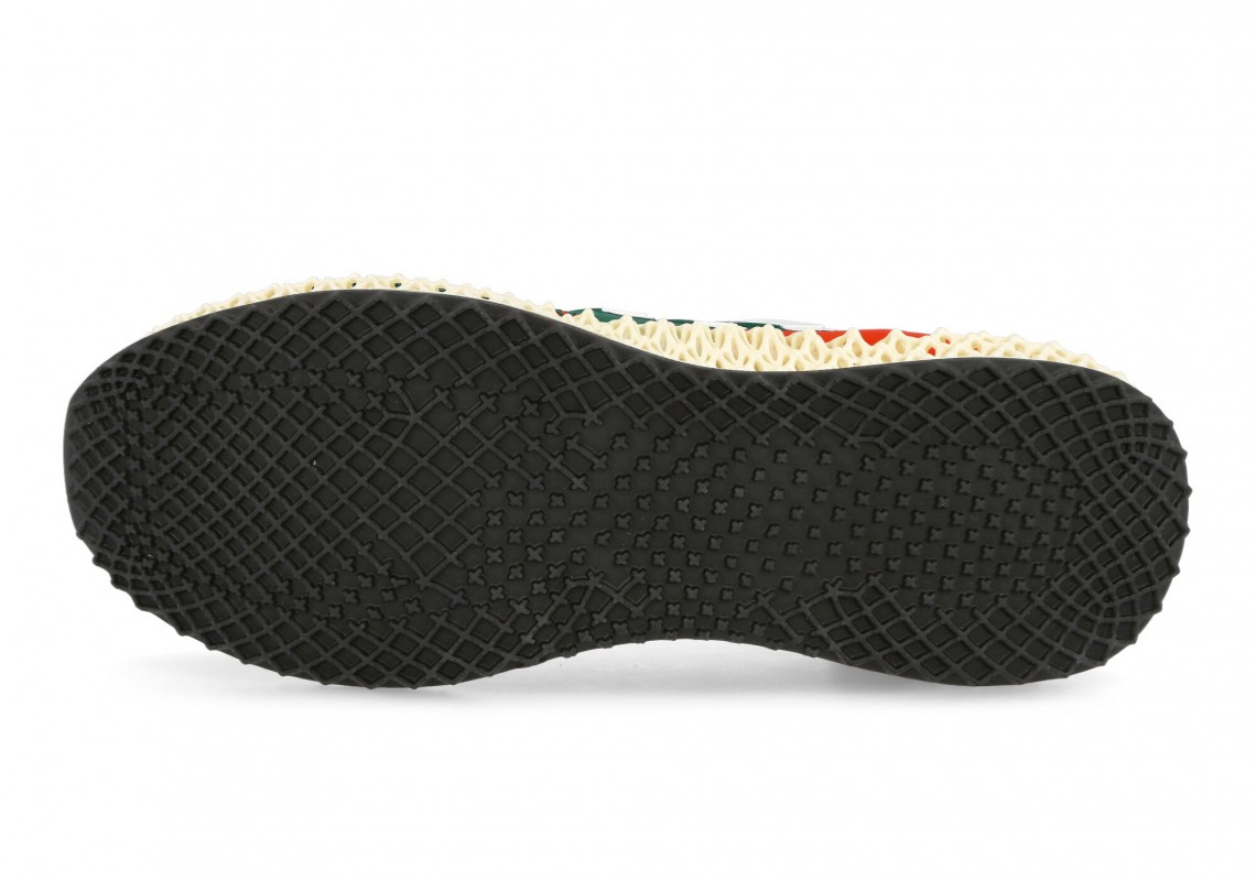 adidas ultra 4d miami Q46439 release date 6