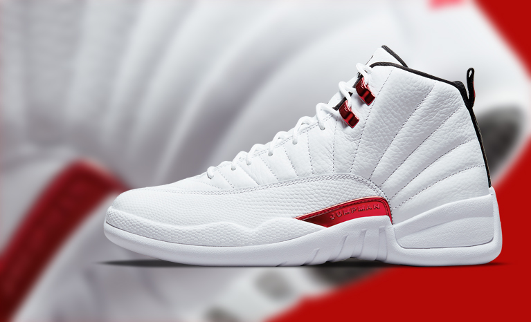 An ESPN x adidas Top Ten Collaboration Is On The Way;