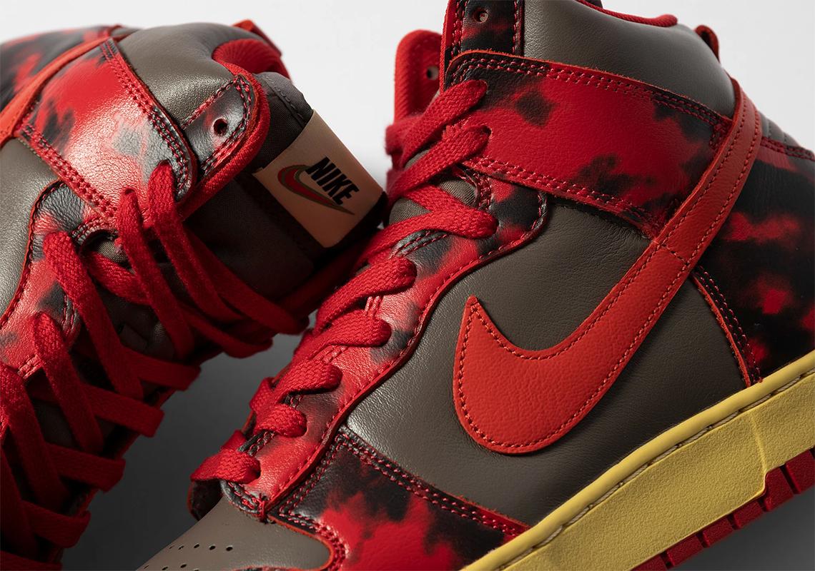 Nike-Dunk-High-1985-Chile-Red-DD9404-600-1.jpg?w=1140