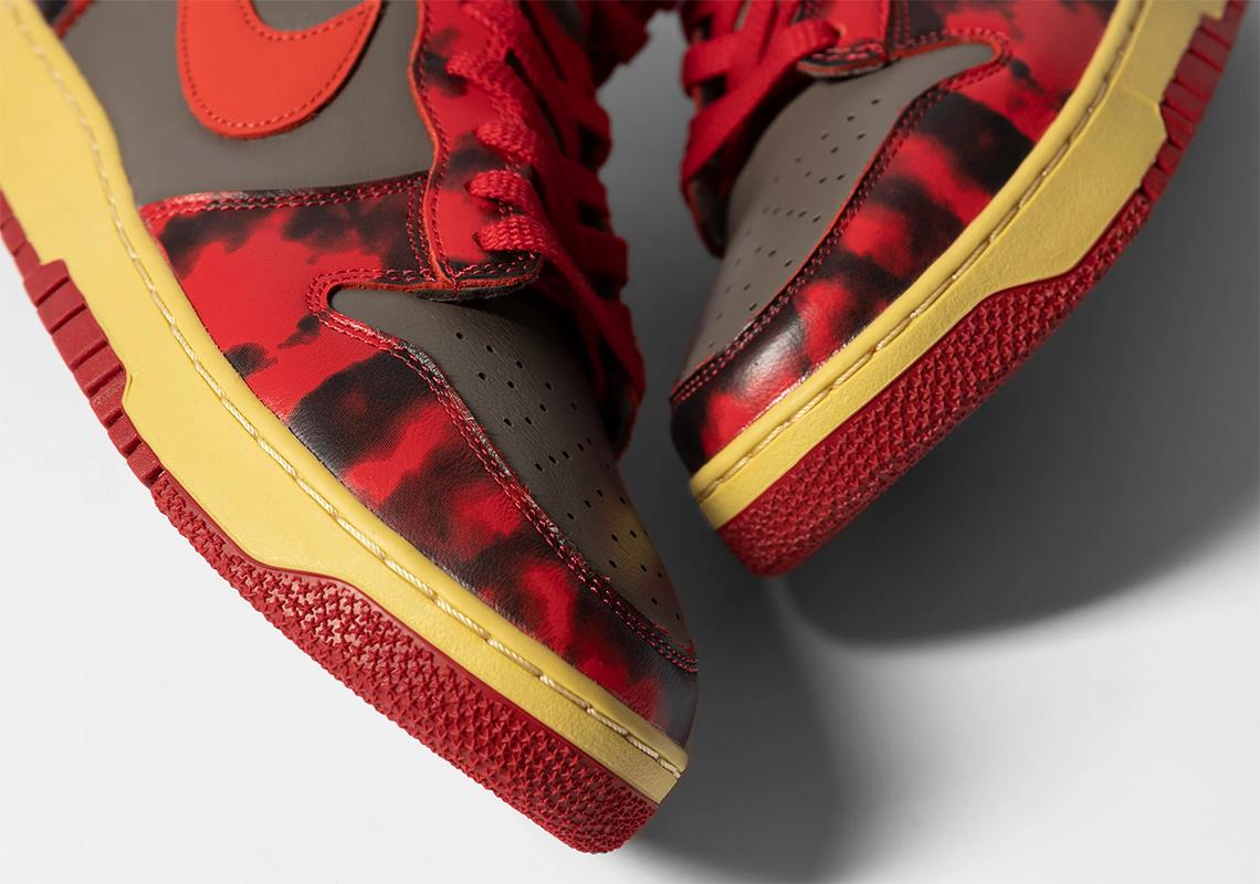 Nike-Dunk-High-1985-Chile-Red-DD9404-600-2.jpg?w=1140