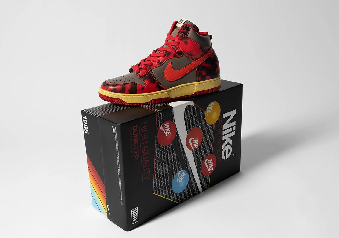 Nike-Dunk-High-1985-Chile-Red-DD9404-600-3.jpg?w=1140