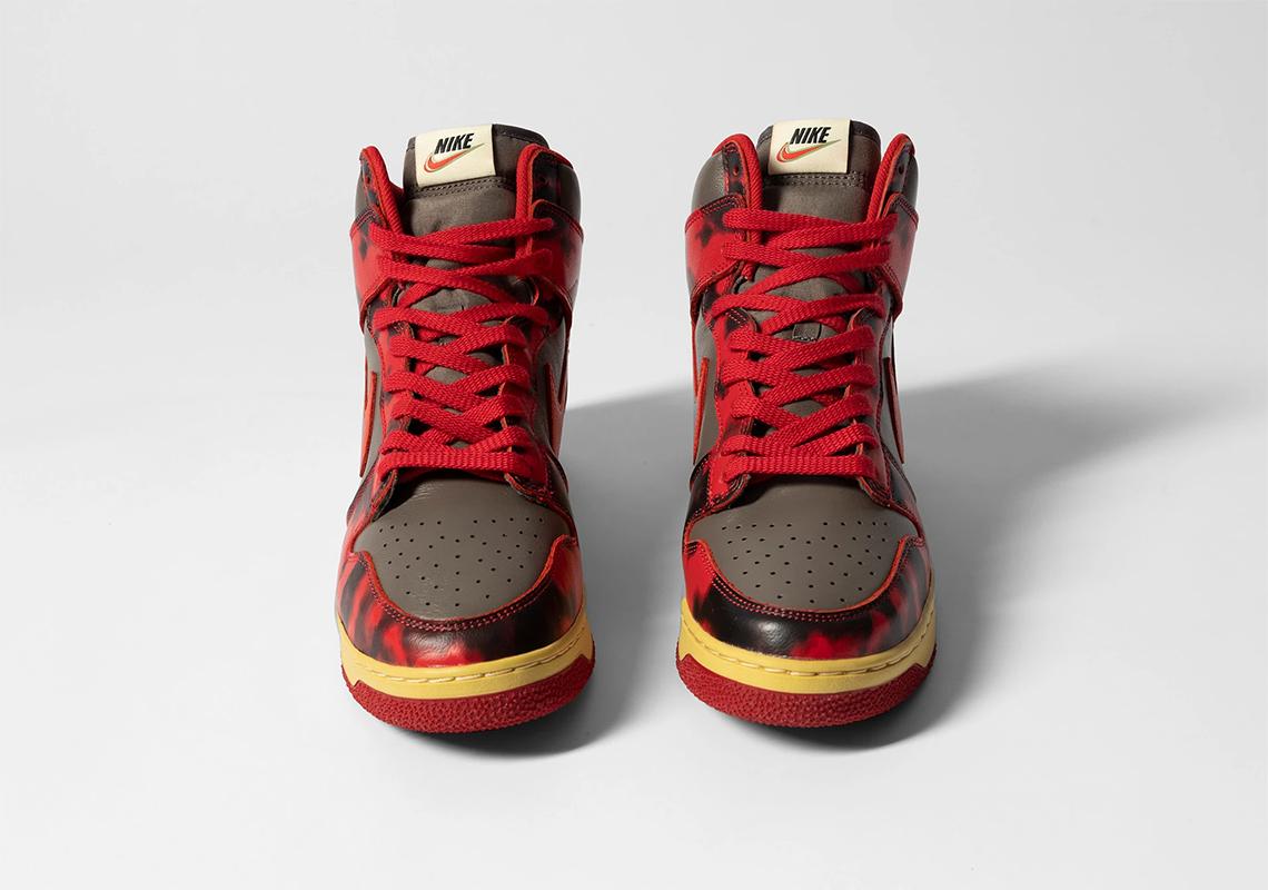 Nike-Dunk-High-1985-Chile-Red-DD9404-600-4.jpg?w=1140