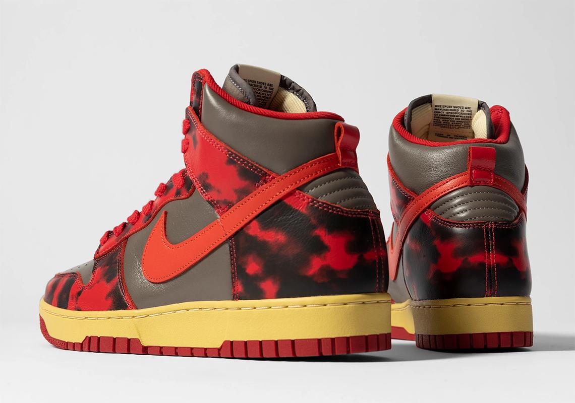 Nike-Dunk-High-1985-Chile-Red-DD9404-600-5.jpg?w=1140