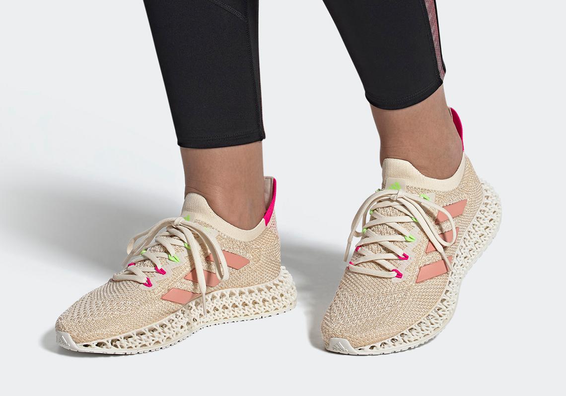 [Image: adidas-4DFWD-Shock-Pink-Q46444-1.jpg]