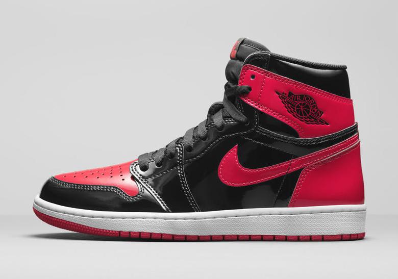 NAKED Reebok Club C Release Info | SneakerNews.com